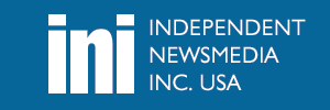 Independent Newsmedia Inc. USA